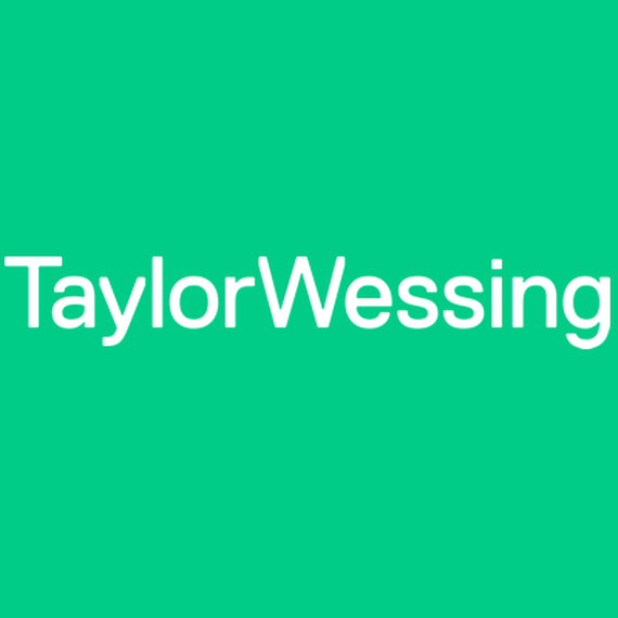 TAYLOR WESSING TEAM