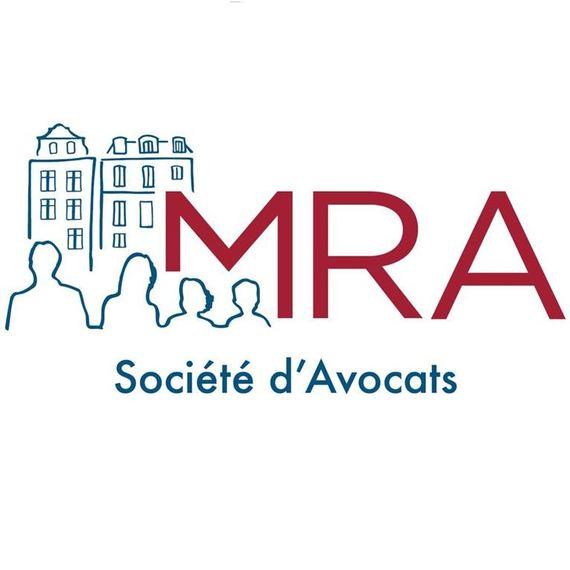 MRA Avocats
