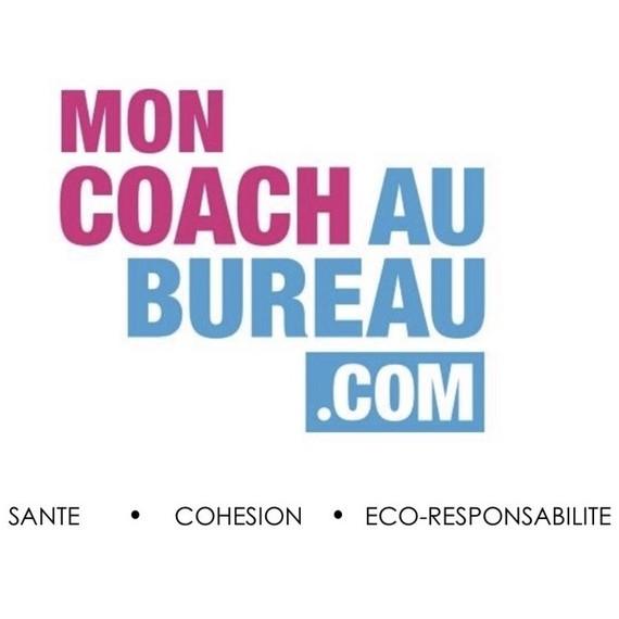 Urgence Covid-19 Violence aux Femmes - MonCoachAuBureau