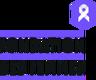 Logofondationdesfemmes