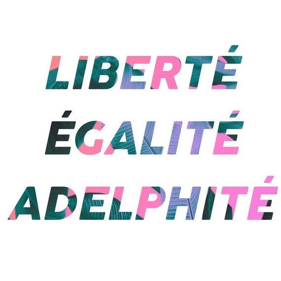 Les Adelphes