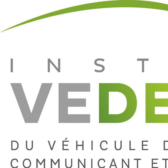 Institut Vedecom 2