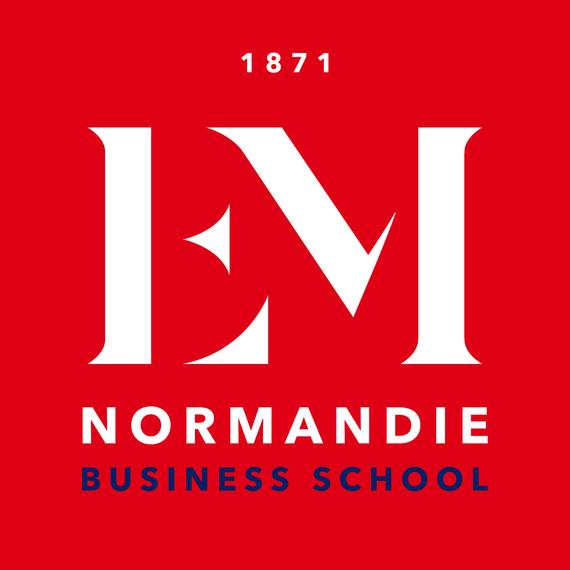 L'Ecole de Management de Normandie s'engage auprès de la Fondation des Femmes !
