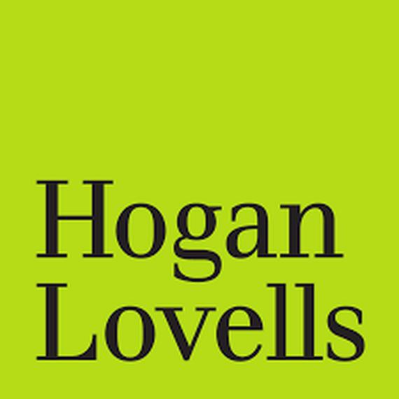 Hogan Lov'Elles