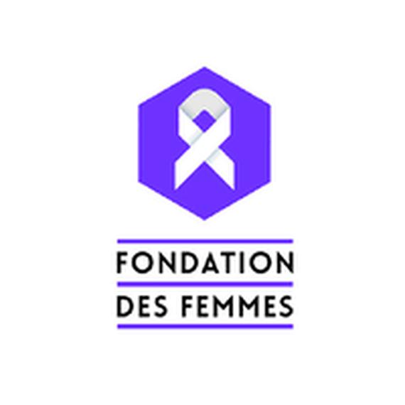Linklaters soutient la Fondation des Femmes