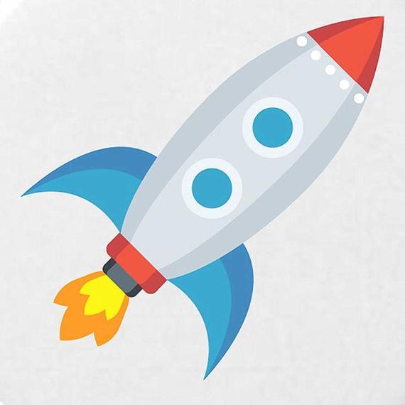 Les Fusées décollent pour la Nuit des Relais !