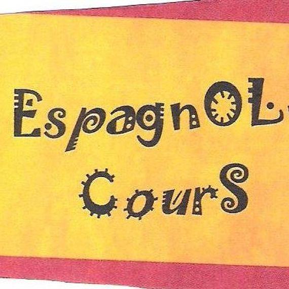 Cours d espagnole gratuit pour les femmes