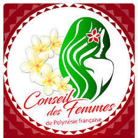 CONSEIL DES FEMMES DE POLYNESIE FRANCAISE