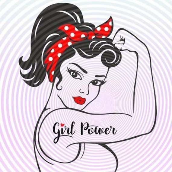 GirlPwr
