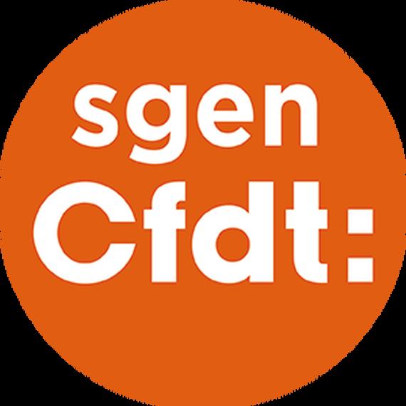 Sgen-CFDT contre les violences faites aux femmes